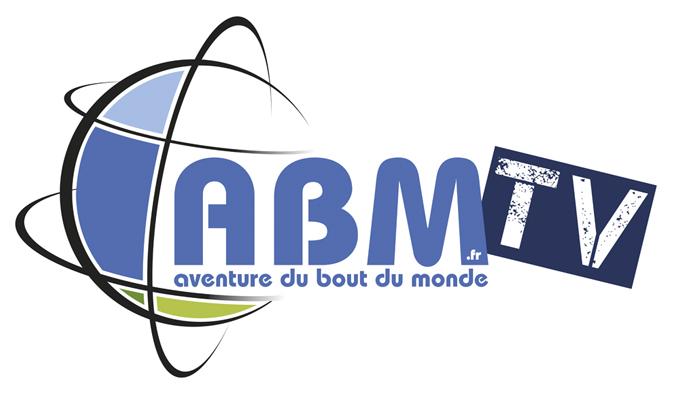 logo abm tv, logo abm-tv