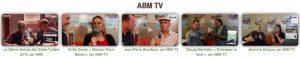 abm tv