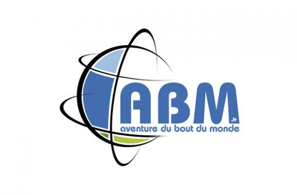 Directeur Artistique Abm